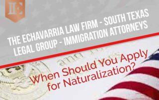 citizenship attorneys