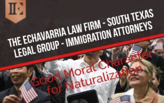 immigration attorneys san anontio TX